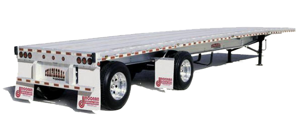 US Trailer Rental Sales Lease and Storage Buys Rents and Repairs All Commercial Trailers Reefers Flatbeds and Dry Vans AA