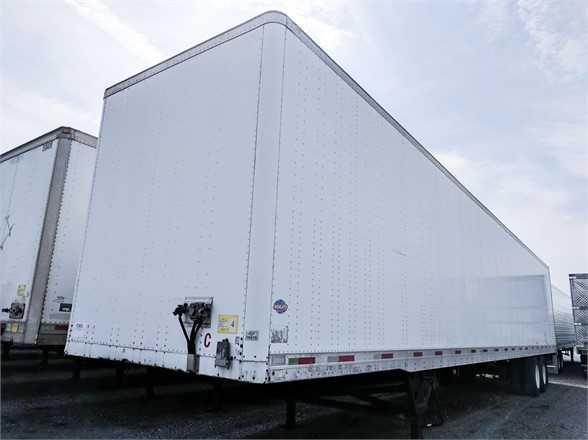 US Trailer Rental Sales Lease and Storage Buys Rents and Repairs All Commercial Trailers Reefers Flatbeds and Dry Vans image_20171206_043844_4