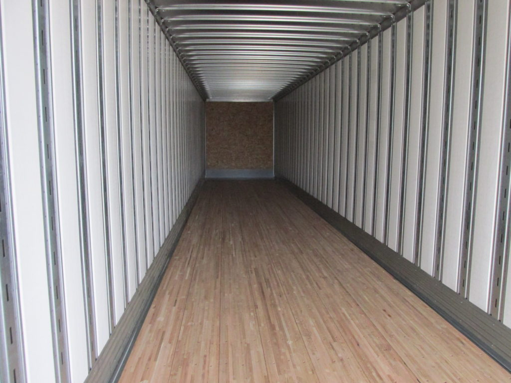 US Trailer Rental Sales Lease and Storage Buys Rents and Repairs All Commercial Trailers Reefers Flatbeds and Dry Vans image_20171206_043846_25