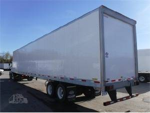 US Trailer Rental Sales Lease and Storage Buys Rents and Repairs All Commercial Trailers Reefers Flatbeds and Dry Vans image_20171206_043847_31