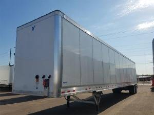 US Trailer Rental Sales Lease and Storage Buys Rents and Repairs All Commercial Trailers Reefers Flatbeds and Dry Vans image_20171206_043847_35