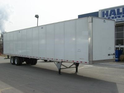 US Trailer Rental Sales Lease and Storage Buys Rents and Repairs All Commercial Trailers Reefers Flatbeds and Dry Vans image_20171206_043847_40