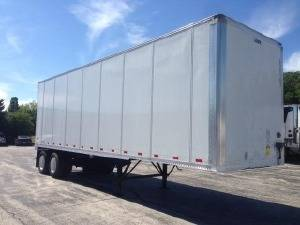 US Trailer Rental Sales Lease and Storage Buys Rents and Repairs All Commercial Trailers Reefers Flatbeds and Dry Vans image_20171206_043847_42