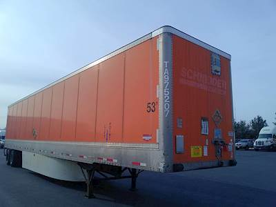 US Trailer Rental Sales Lease and Storage Buys Rents and Repairs All Commercial Trailers Reefers Flatbeds and Dry Vans image_20171206_043848_55