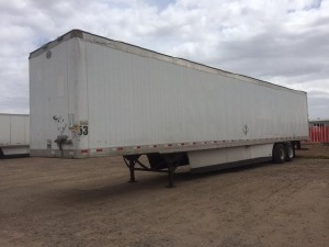 US Trailer Rental Sales Lease and Storage Buys Rents and Repairs All Commercial Trailers Reefers Flatbeds and Dry Vans image_20171206_043848_69