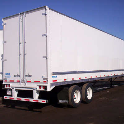 US Trailer Rental Sales Lease and Storage Buys Rents and Repairs All Commercial Trailers Reefers Flatbeds and Dry Vans image_20171206_043849_83