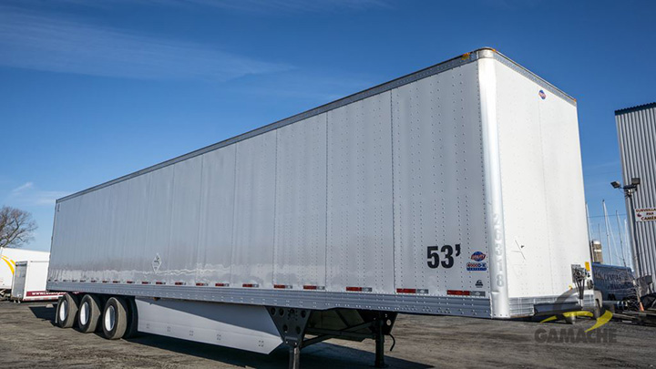 US Trailer Rental Sales Lease and Storage Buys Rents and Repairs All Commercial Trailers Reefers Flatbeds and Dry Vans image_20171206_043856_156
