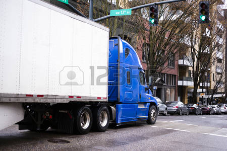 US Trailer Rental Sales Lease and Storage Buys Rents and Repairs All Commercial Trailers Reefers Flatbeds and Dry Vans image_20171206_043902_253