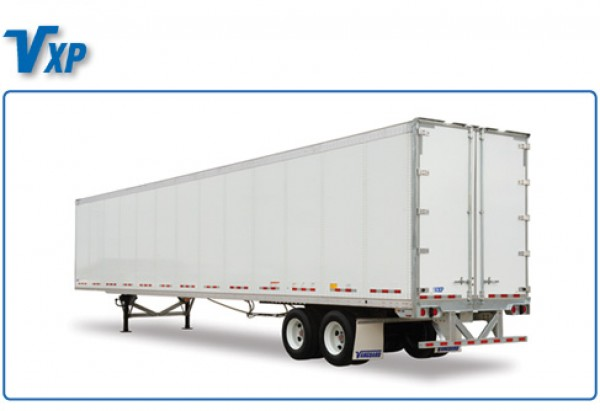 US Trailer Rental Sales Lease and Storage Buys Rents and Repairs All Commercial Trailers Reefers Flatbeds and Dry Vans image_20171206_043904_276