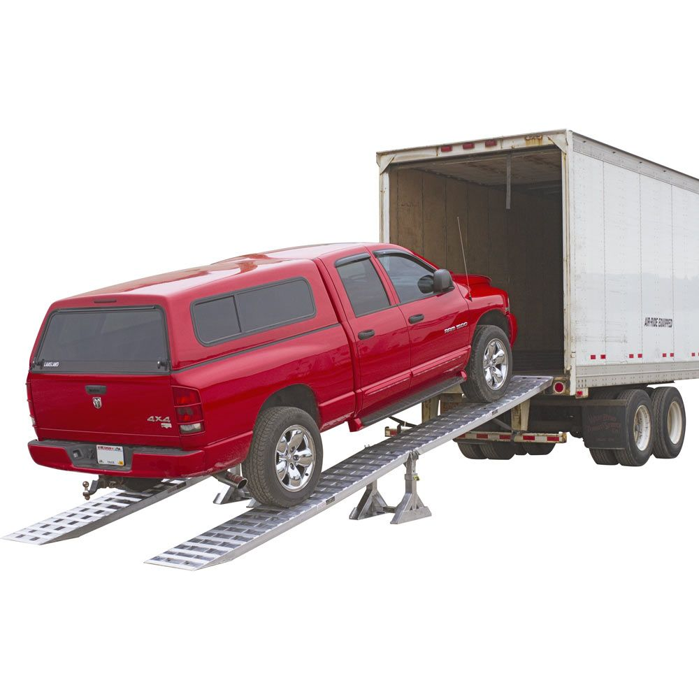 US Trailer Rental Sales Lease and Storage Buys Rents and Repairs All Commercial Trailers Reefers Flatbeds and Dry Vans image_20171206_043904_277