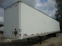 US Trailer Rental Sales Lease and Storage Buys Rents and Repairs All Commercial Trailers Reefers Flatbeds and Dry Vans image_20171206_043904_283