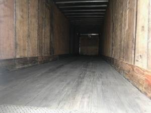 US Trailer Rental Sales Lease and Storage Buys Rents and Repairs All Commercial Trailers Reefers Flatbeds and Dry Vans image_20171206_043906